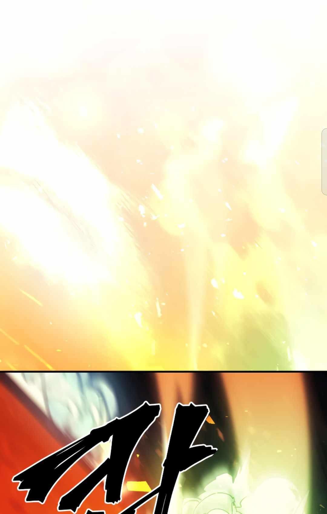 A Returner's Magic Should Be Special Chapter 163 page 24 - Mangakakalot