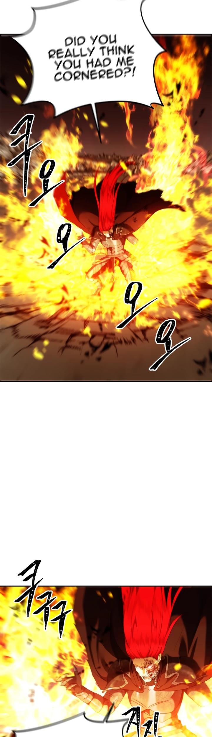 Ranker Who Lives A Second Time Chapter 87 page 49 - Mangakakalots.com