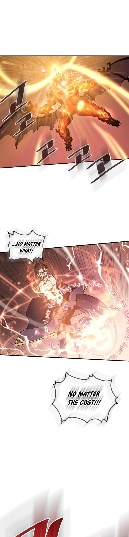 A Returner's Magic Should Be Special Chapter 98 page 24 - Mangakakalots.com