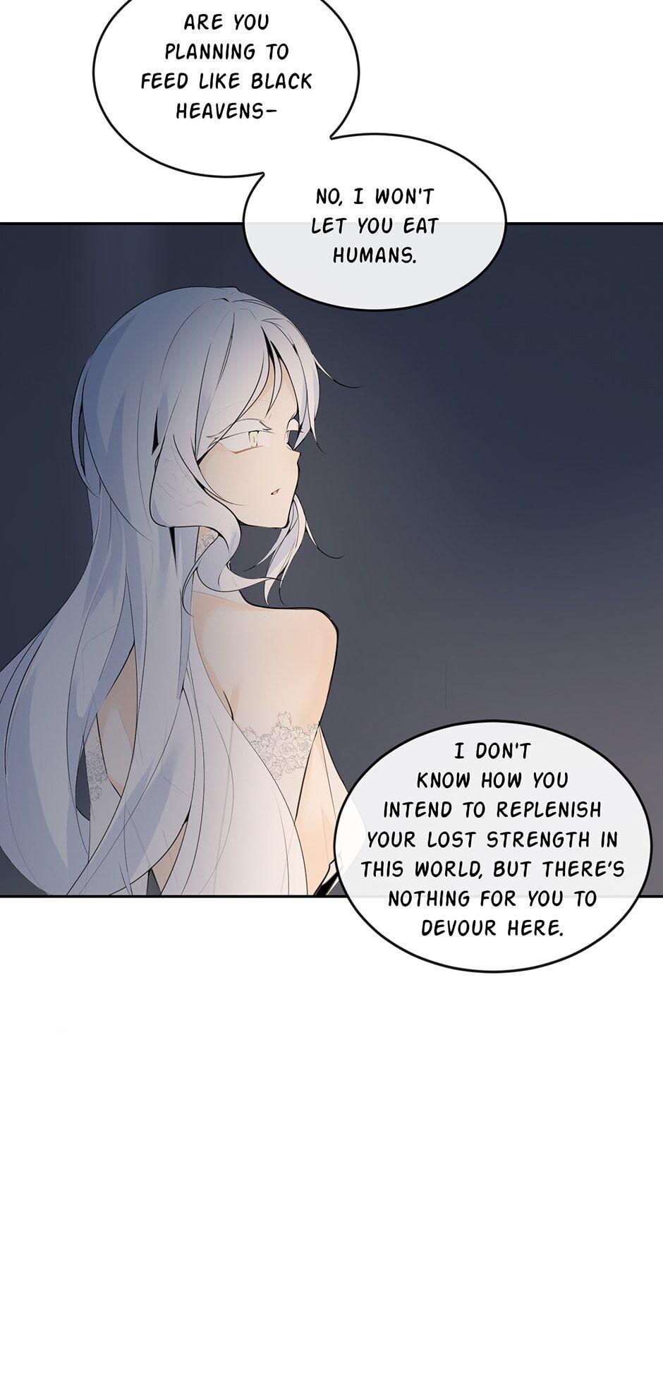 Devil Sword King Chapter 225 : The Guns page 18 - Mangakakalots.com