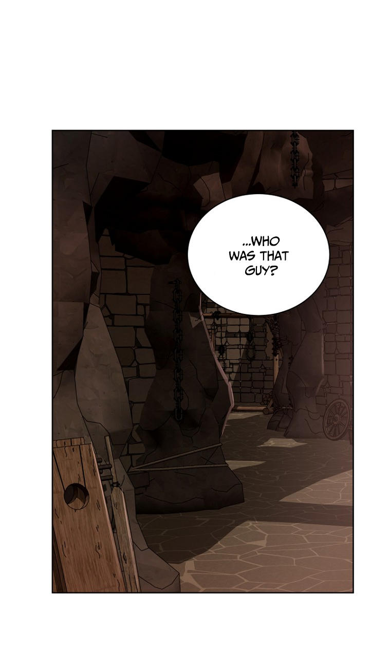 Crimson Karma Chapter 105 page 4 - Mangakakalots.com