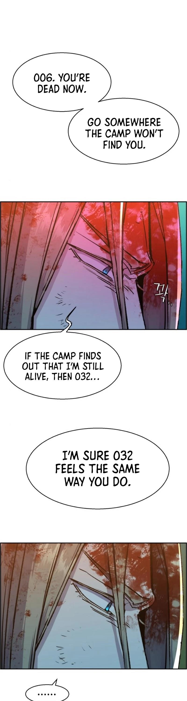 Mercenary Enrollment Chapter 42 page 30 - Mangakakalots.com