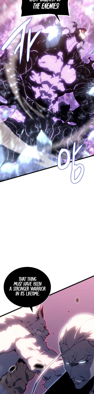 Solo Leveling Chapter 159 page 41 - Mangakakalots.com