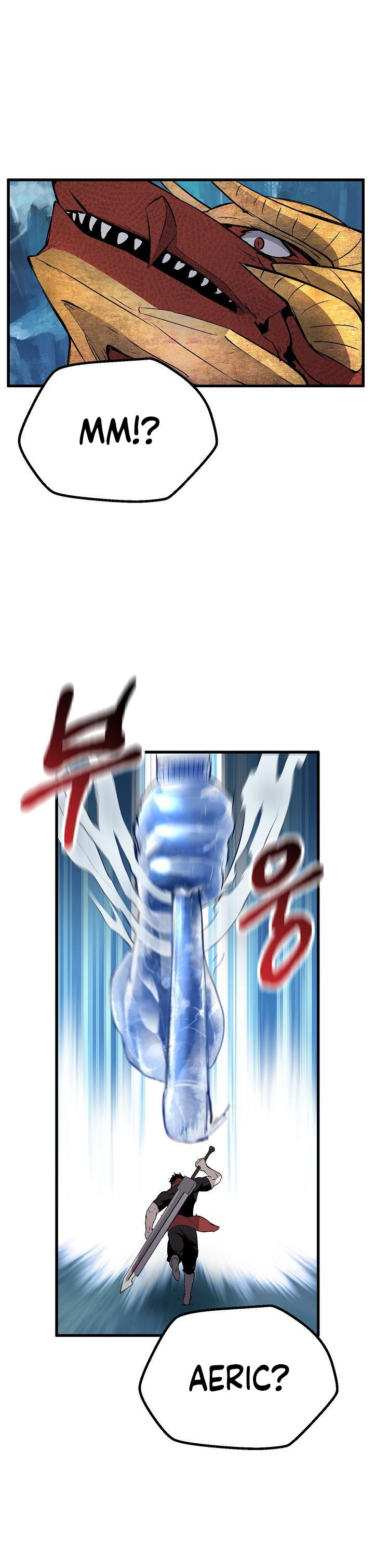 Survival Story Of A Sword King In A Fantasy World Vol.1 Chapter 19 page 21 - Mangakakalots.com