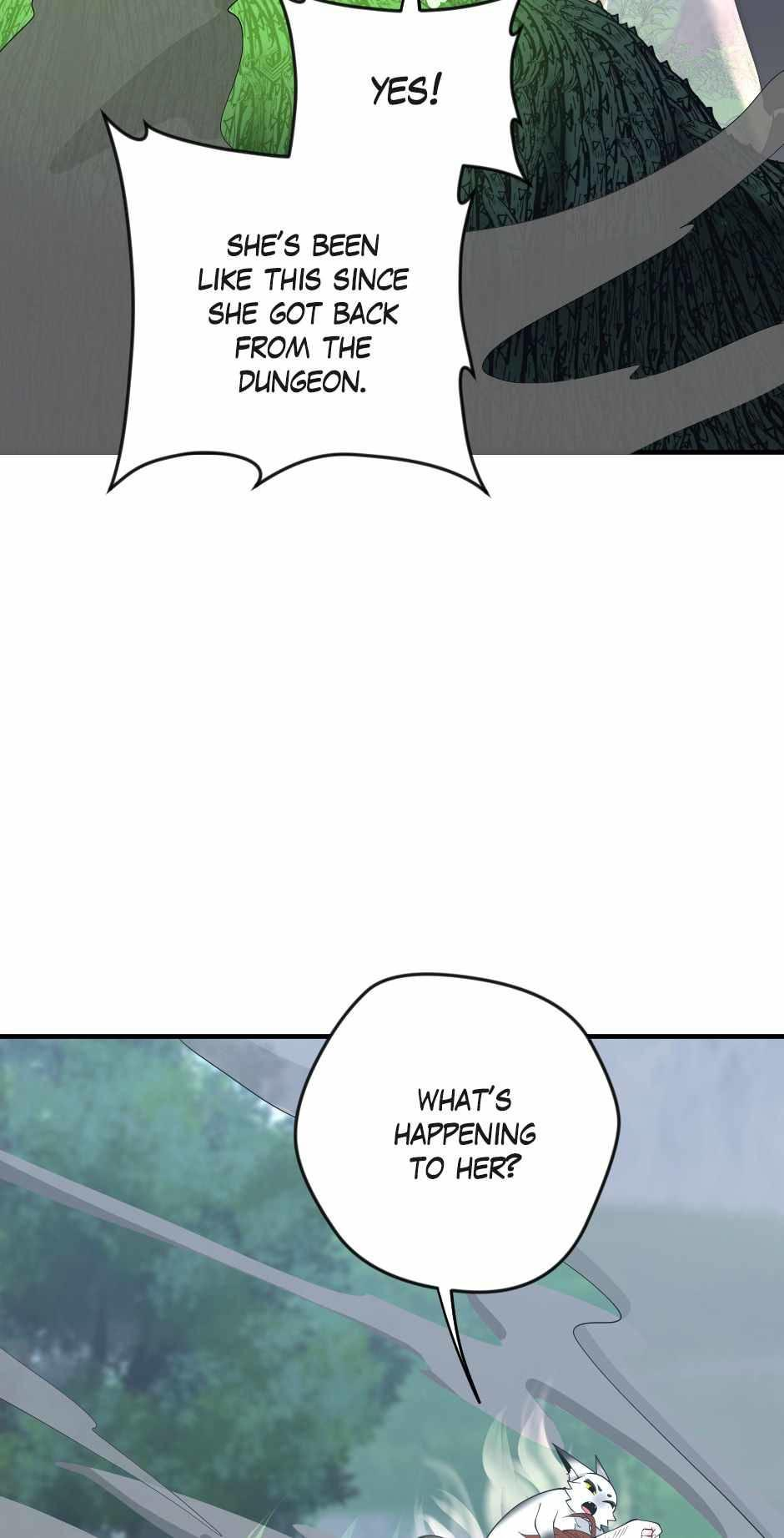 The Beginning After The End Chapter 123 page 2 - Mangakakalots.com