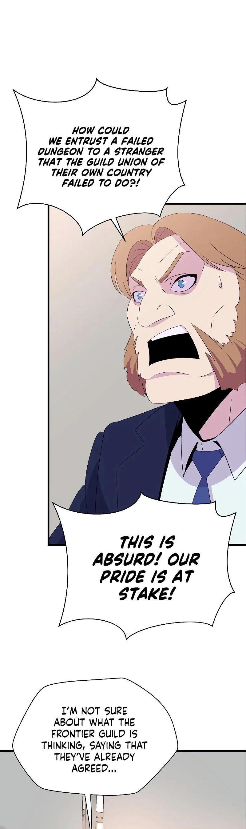 Kill The Hero Chapter 66 page 24 - Mangakakalots.com