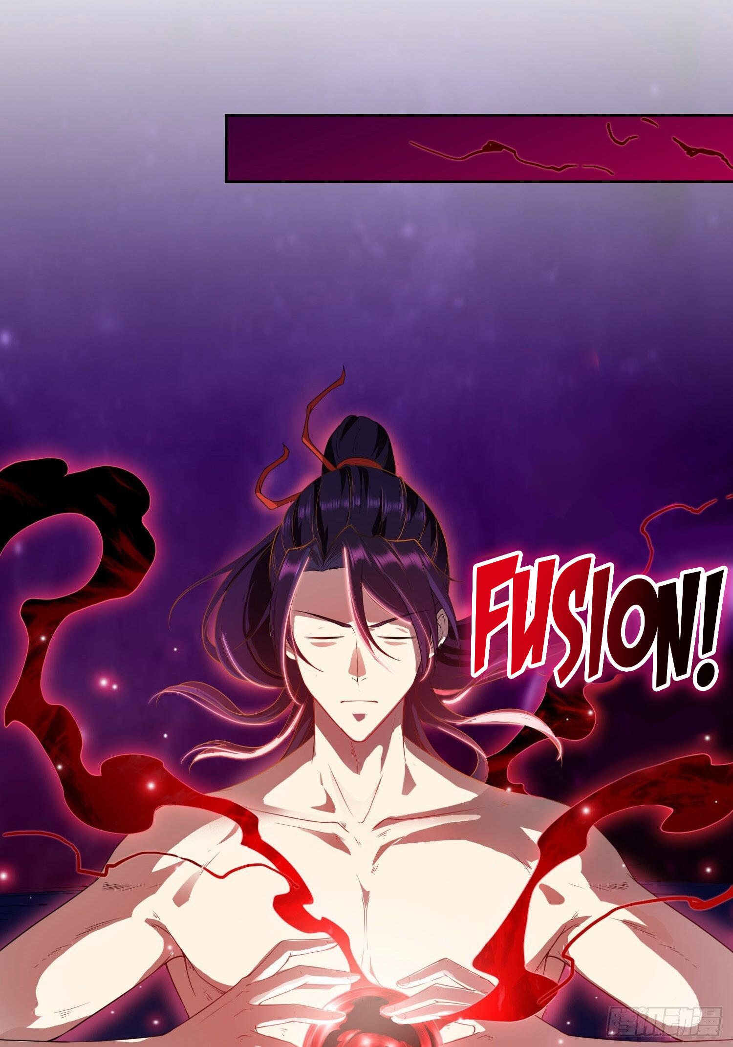 Forced To Become The Villainous Son-In-Law Chapter 23 page 15 - Mangakakalots.com