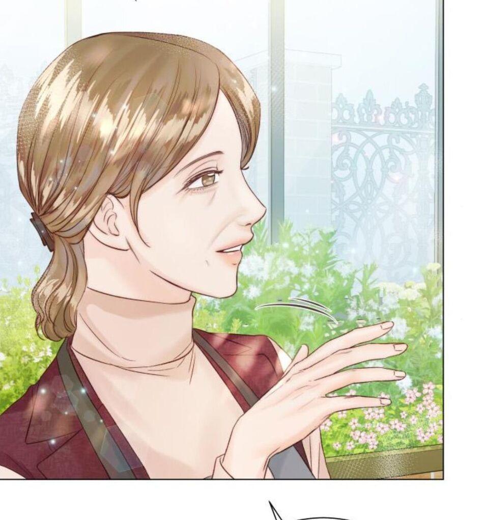 Surely A Happy Ending Chapter 22 page 67 - Mangakakalots.com