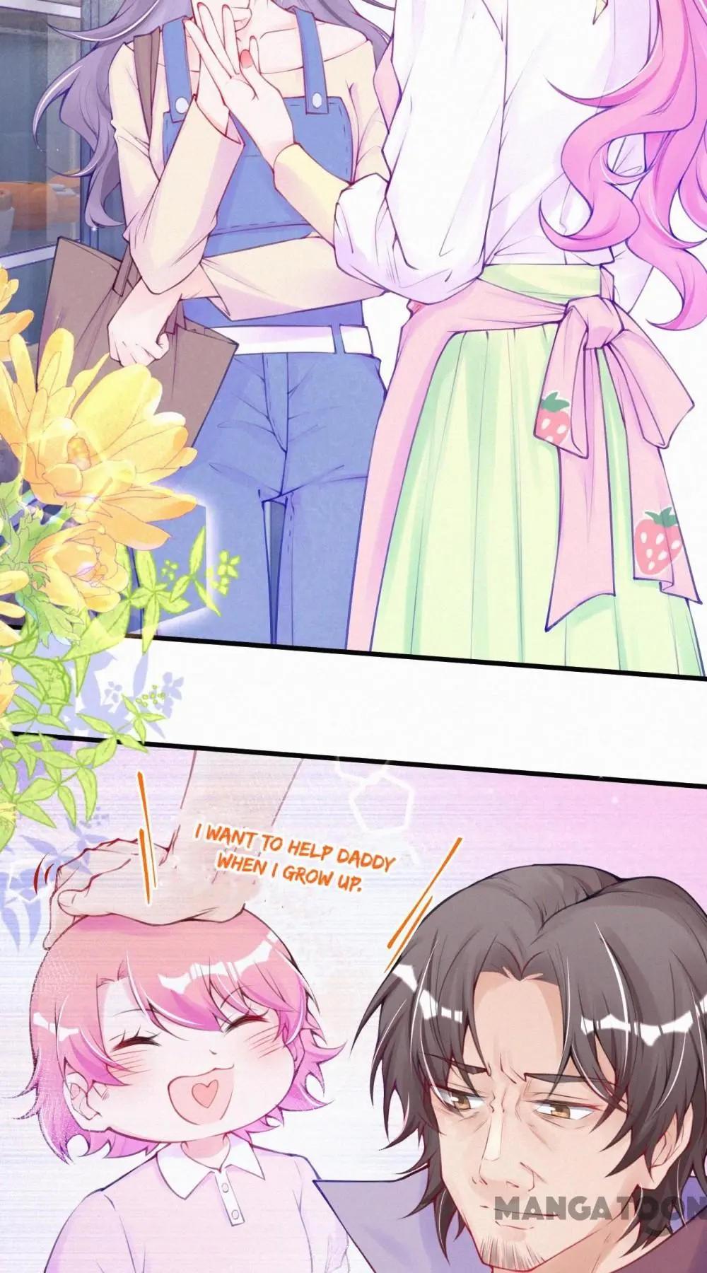 Genius Baby Chapter 64 page 11 - Mangakakalots.com