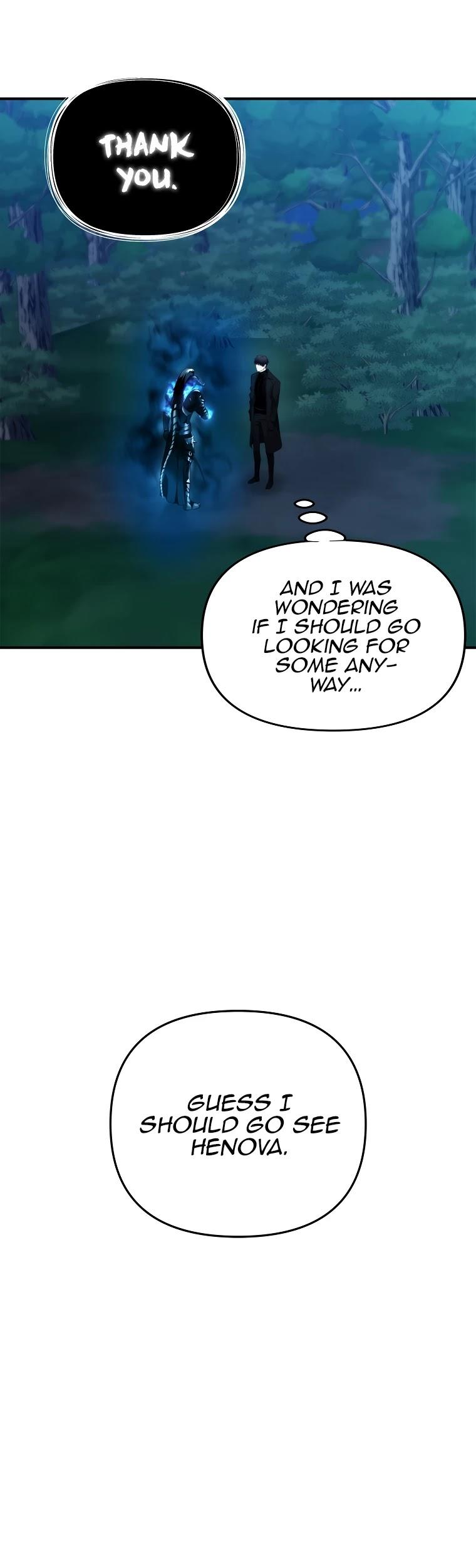 Ranker Who Lives A Second Time Chapter 96 page 12 - Mangakakalots.com