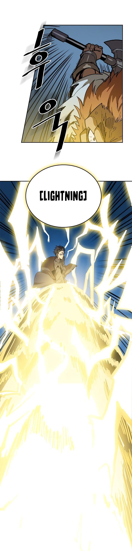 A Returner's Magic Should Be Special Chapter 58 page 10 - Mangakakalots.com