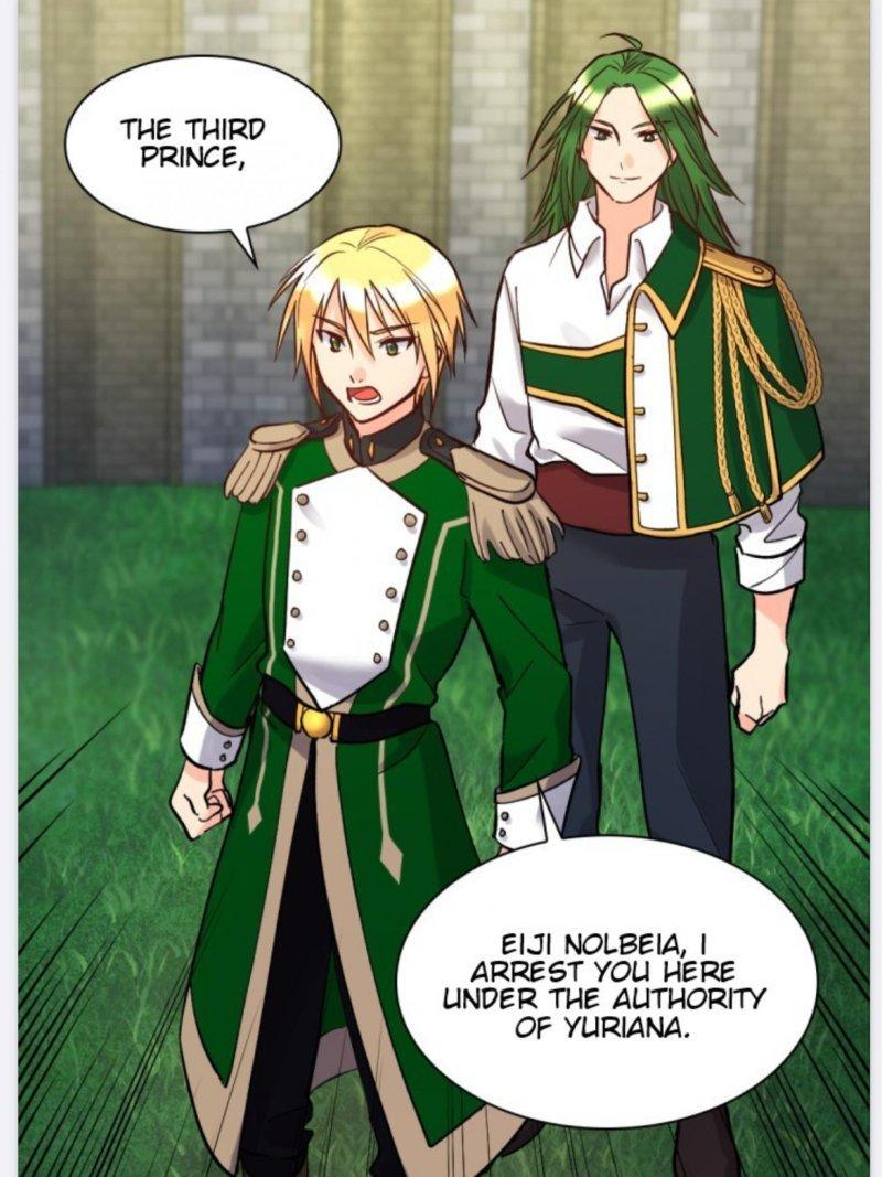 The Twin Siblings' New Life Chapter 74 page 45 - Mangakakalots.com
