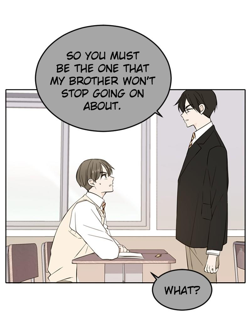 See You In My 19Th Life Chapter 38: Episode 38 page 73 - Mangakakalots.com