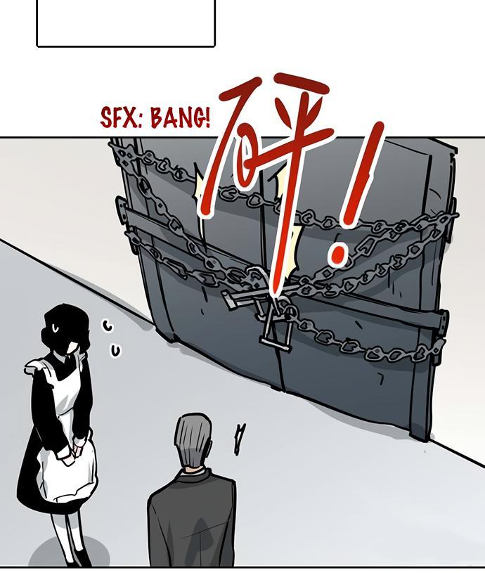 My Girlfriend Is A Villain Chapter 49: Waking Up page 6 - Mangakakalots.com