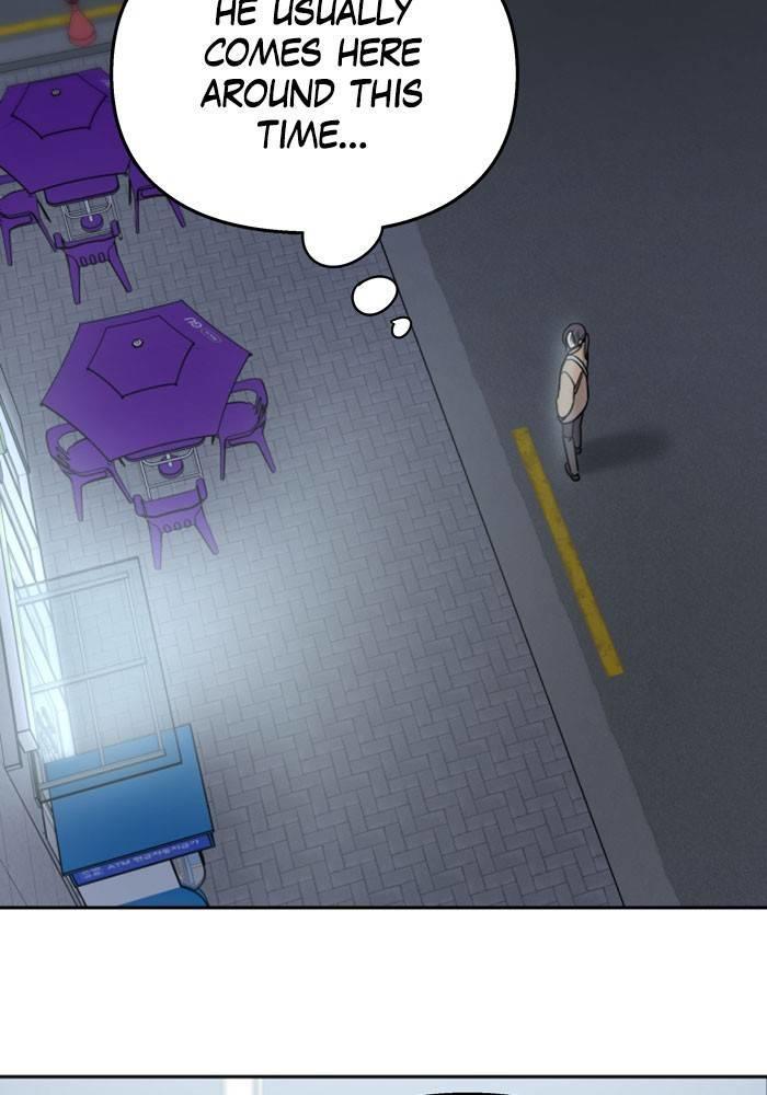 My Butler, Not Lover Chapter 19 page 5 - Mangakakalots.com