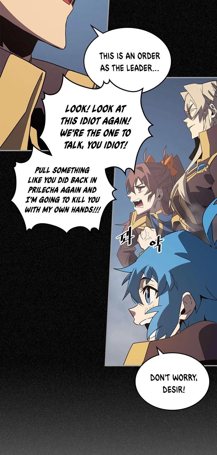 A Returner's Magic Should Be Special Chapter 113 page 19 - Mangakakalots.com