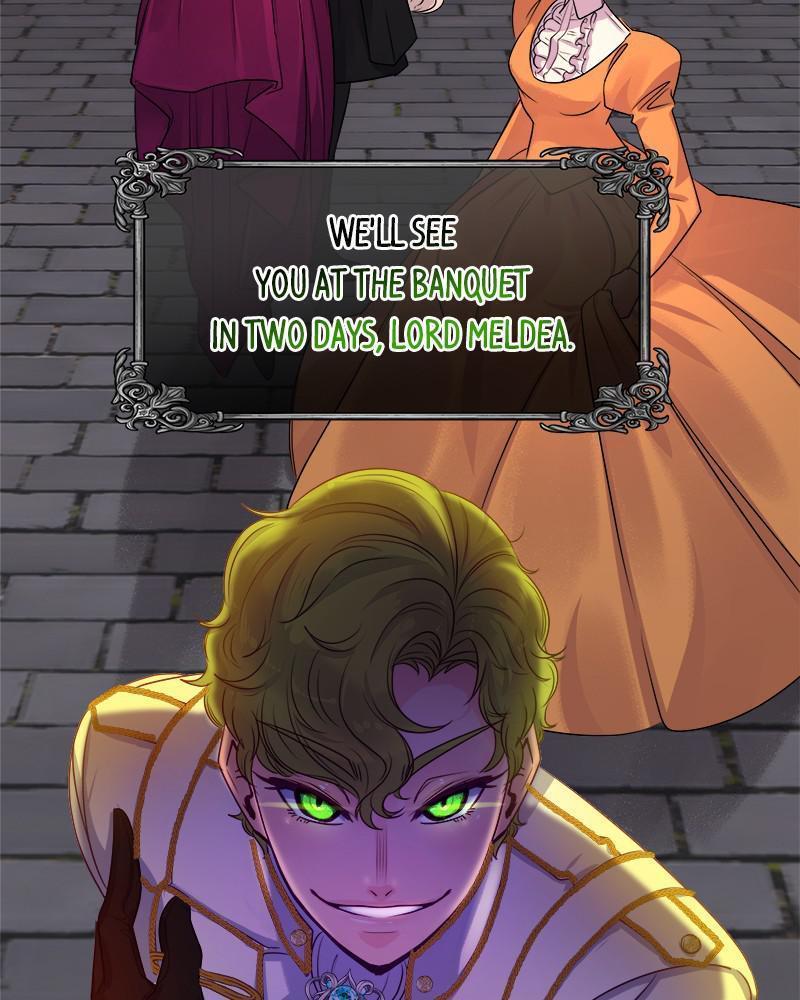 The Princess' Jewelry Box Chapter 9 page 85 - Mangakakalots.com