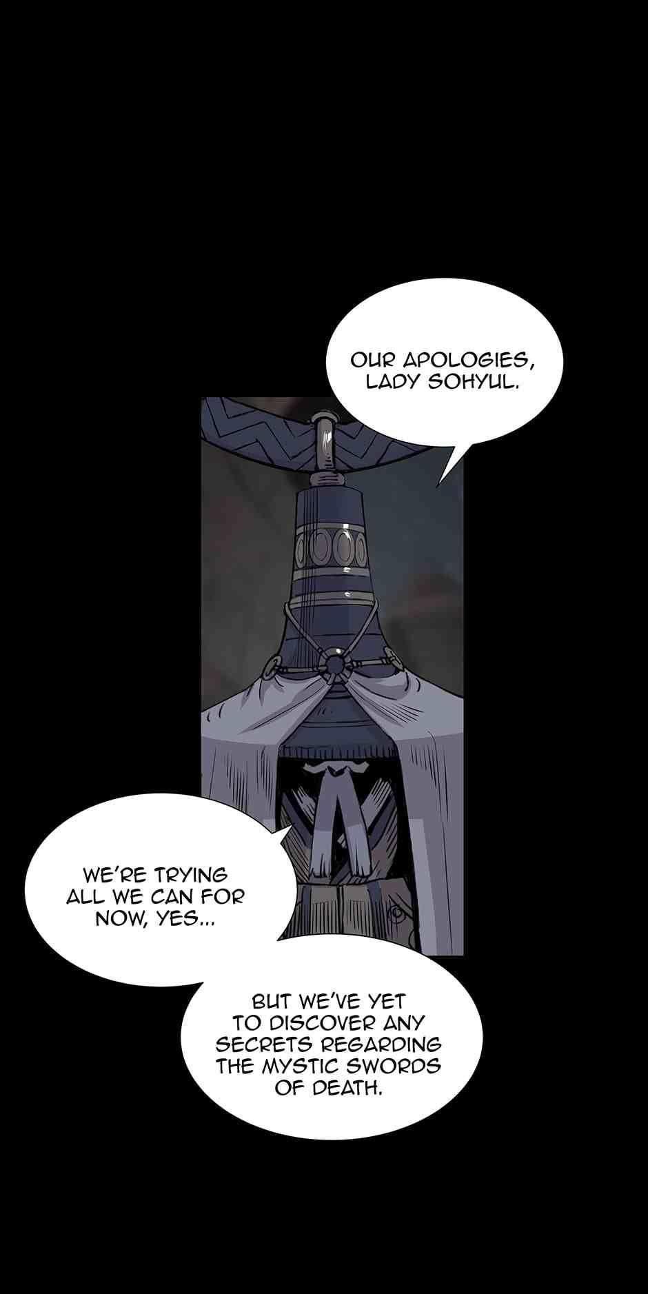 Sword Sheath's Child Chapter 70 page 54 - Mangakakalots.com
