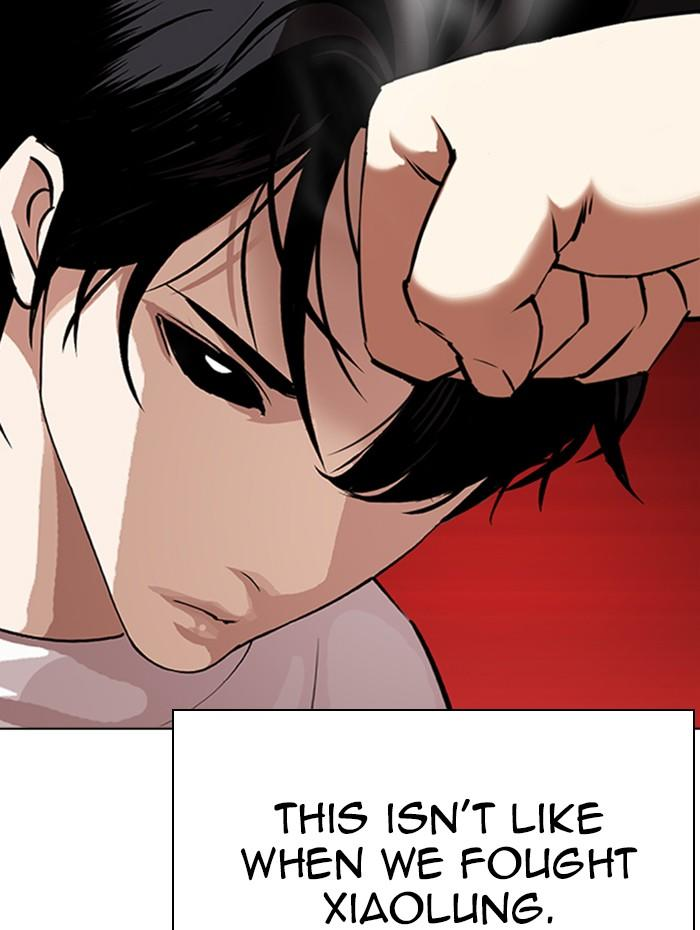 Lookism Chapter 342: Ep. 342: Workers(3 Affiliates) (13) page 99 - Mangakakalots.com