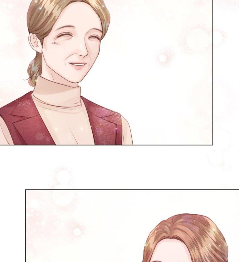 Surely A Happy Ending Chapter 22 page 17 - Mangakakalots.com