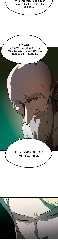 Survival Story Of A Sword King In A Fantasy World Chapter 77 page 8 - Mangakakalots.com