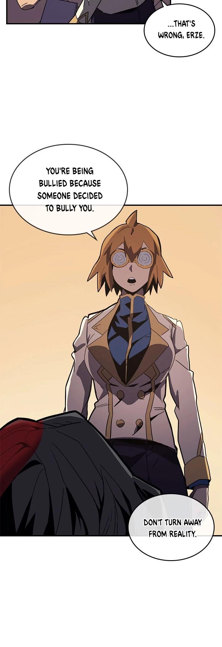 A Returner's Magic Should Be Special Chapter 105 page 28 - Mangakakalots.com