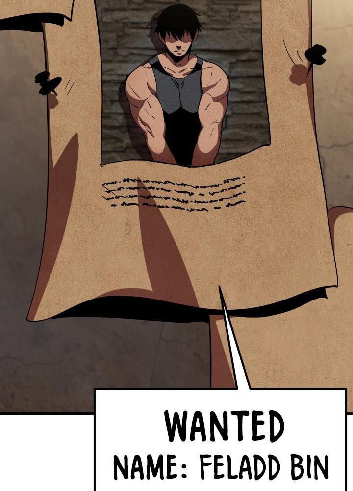 Survival Story Of A Sword King In A Fantasy World Chapter 58 page 153 - Mangakakalots.com