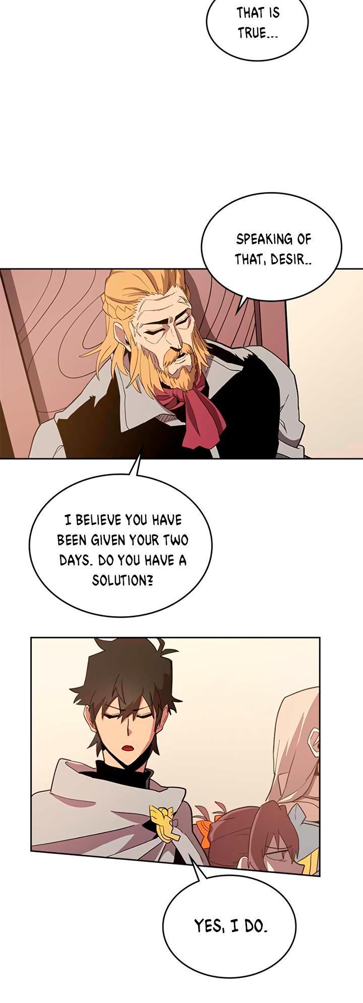 A Returner's Magic Should Be Special Chapter 69 page 13 - Mangakakalots.com