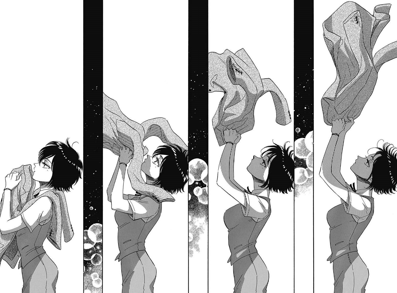 Kowloon Generic Romance Chapter 2 page 27 - Mangakakalots.com