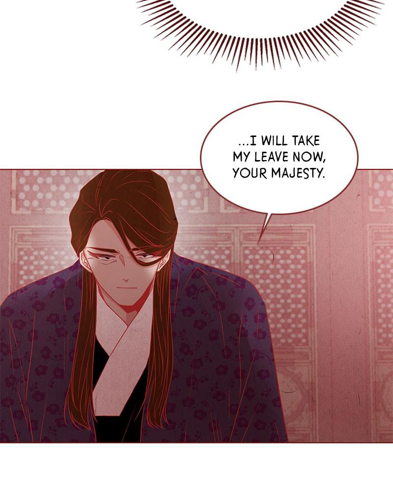The Snake And The Flower Chapter 14: Episode 14 page 26 - Mangakakalots.com