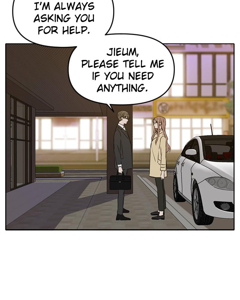 See You In My 19Th Life Chapter 44: Episode 44 page 2 - Mangakakalots.com