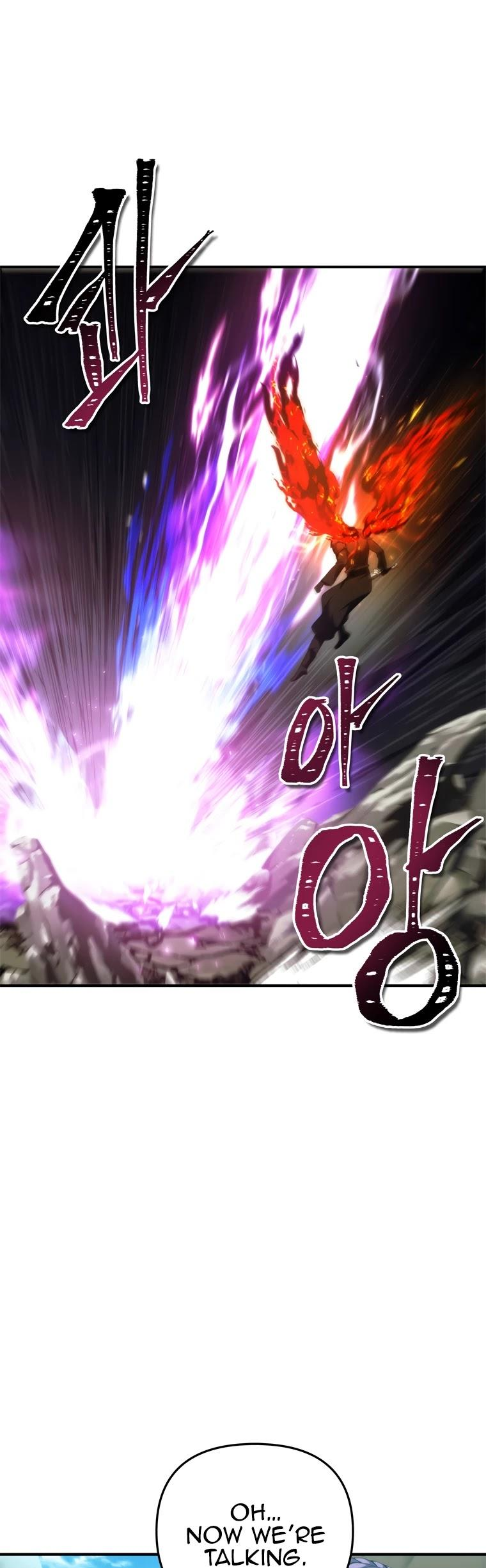 Ranker Who Lives A Second Time Chapter 96 page 20 - Mangakakalots.com