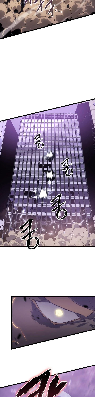 Solo Leveling Chapter 157 page 11 - Mangakakalots.com
