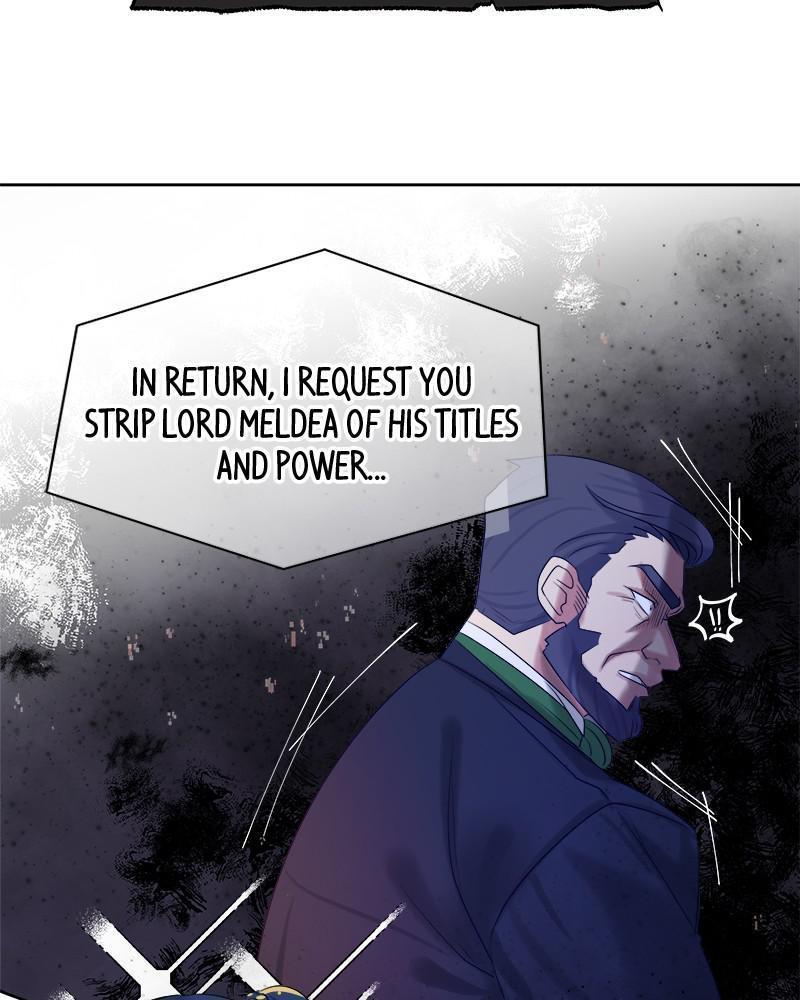 The Princess' Jewelry Box Chapter 9 page 111 - Mangakakalots.com