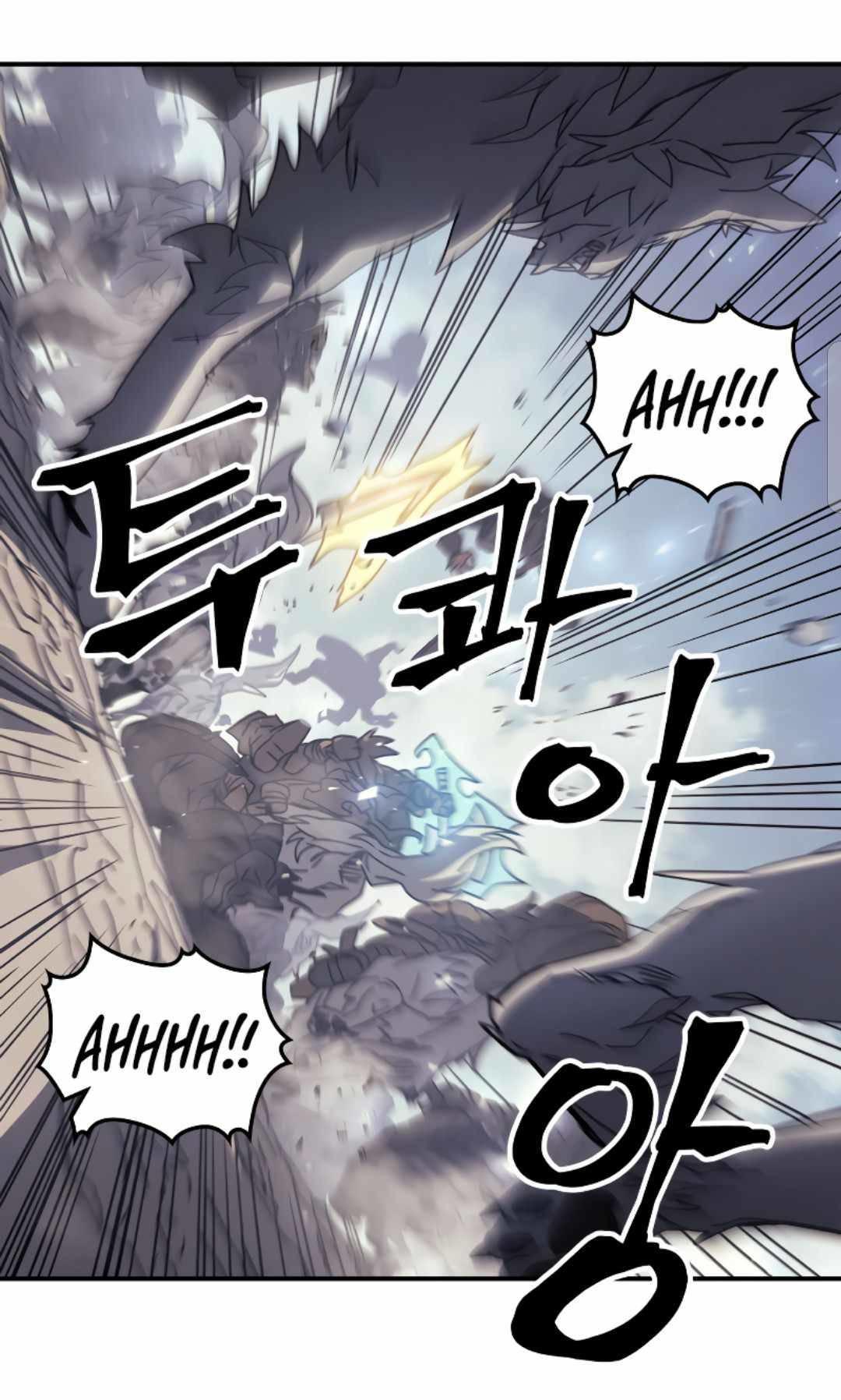 A Returner's Magic Should Be Special Chapter 163 page 34 - Mangakakalot