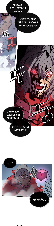 A Returner's Magic Should Be Special Chapter 93 page 5 - Mangakakalots.com