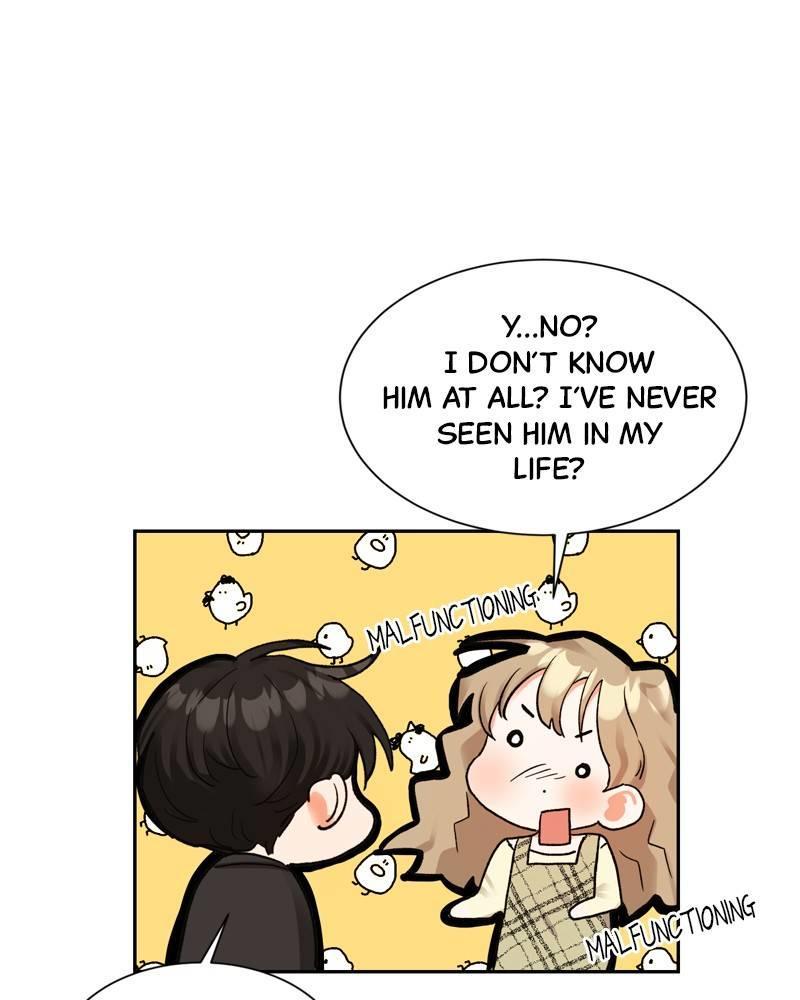Kiss Sixth Senses Chapter 7 page 60 - Mangakakalots.com