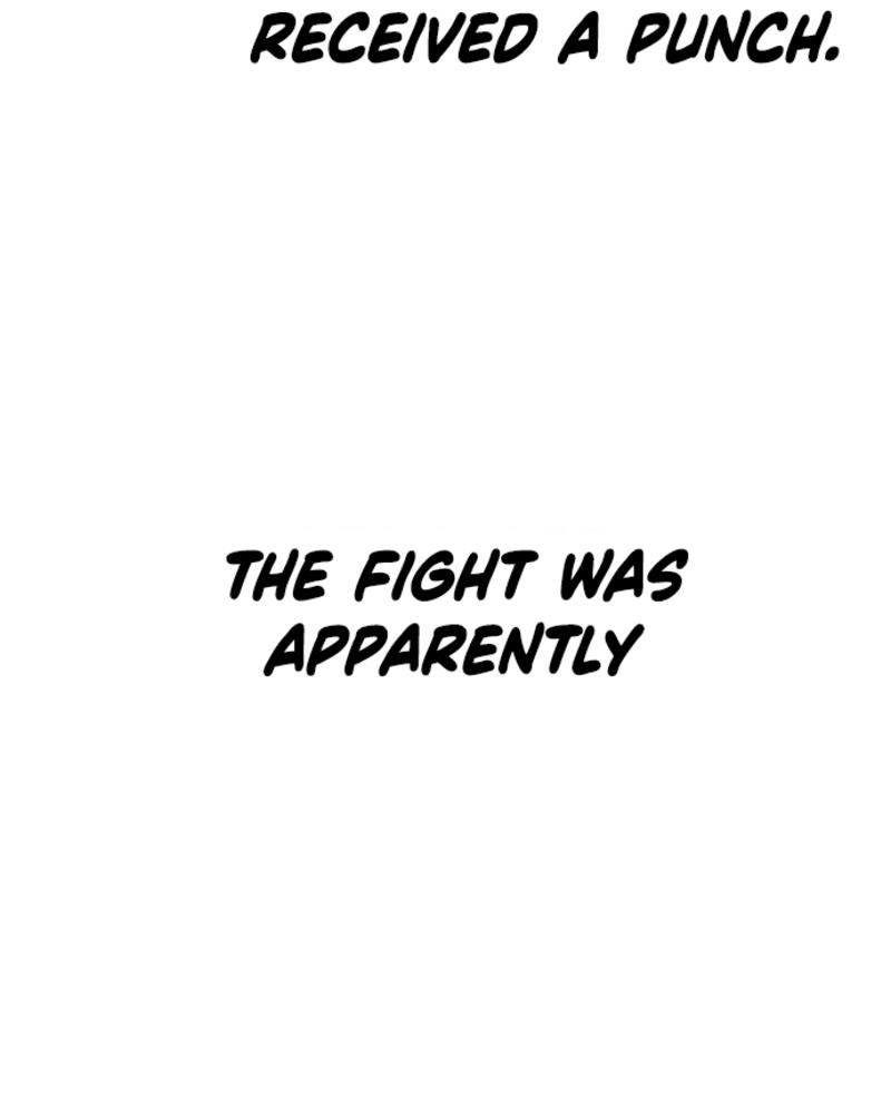 How To Fight Chapter 1 page 244 - Mangakakalots.com