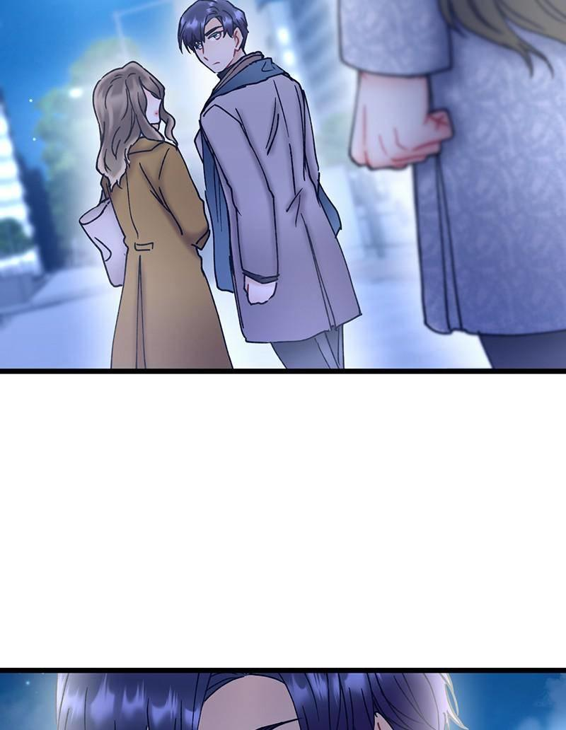 She Would Never Know Chapter 28 page 20 - Mangakakalots.com