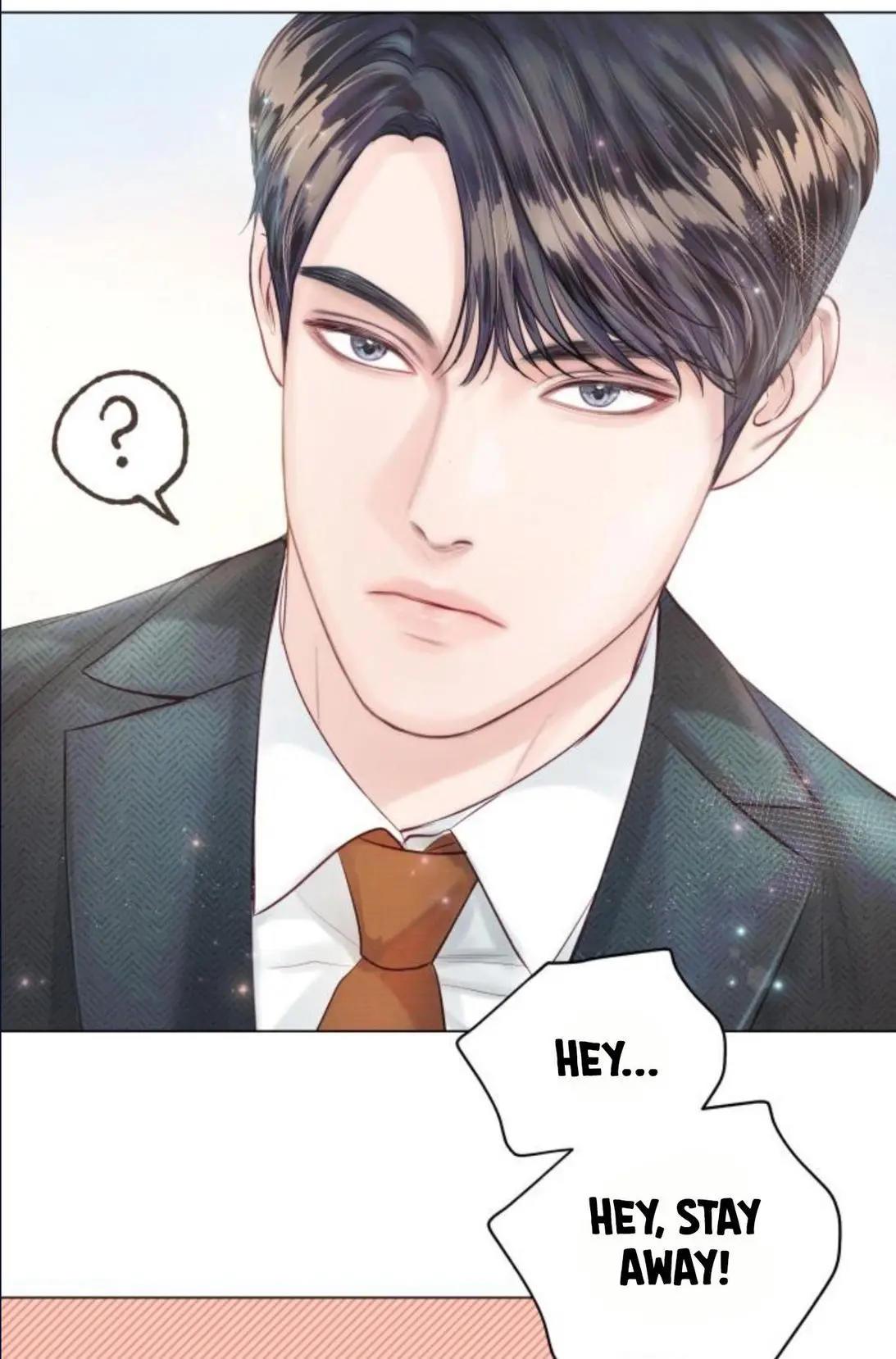 Surely A Happy Ending Chapter 23 page 20 - Mangakakalots.com