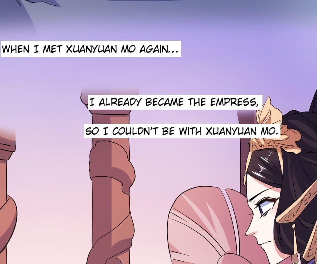 My Groom Is Yama Chapter 65 page 32 - Mangakakalots.com