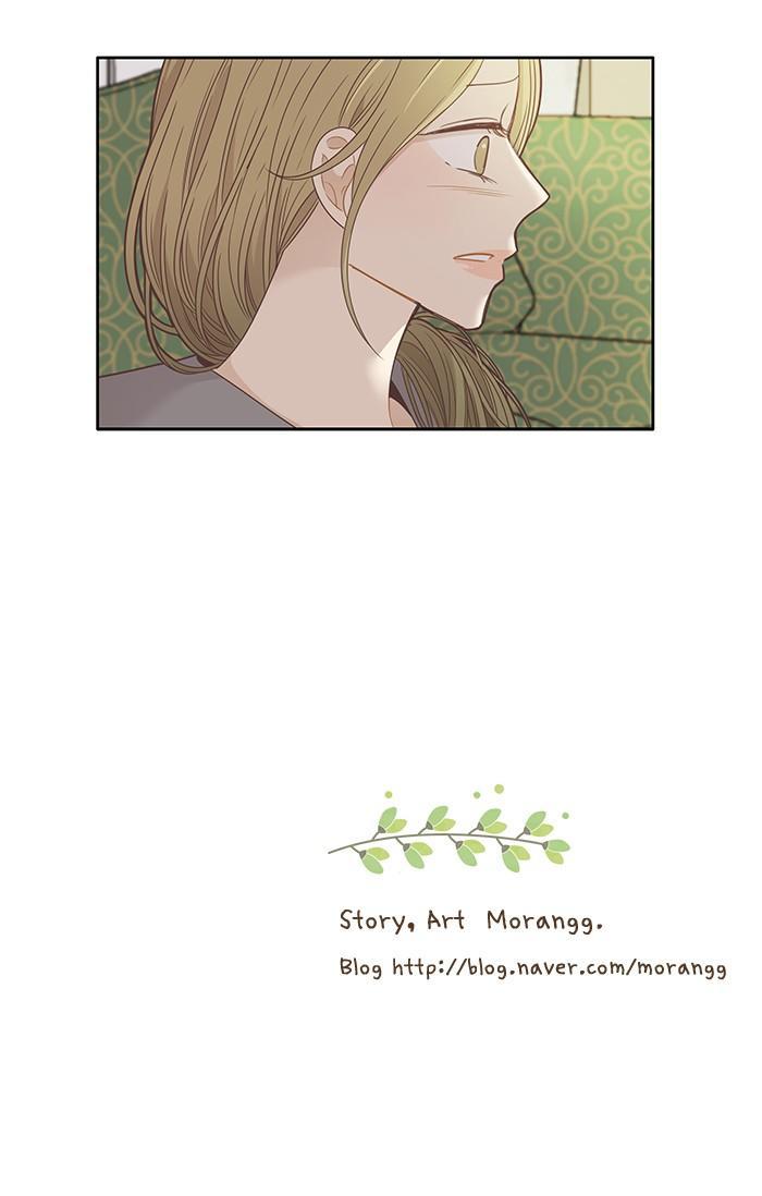 Girl's World Chapter 210: 210 - Different Dreams (2) page 64 - Mangakakalots.com