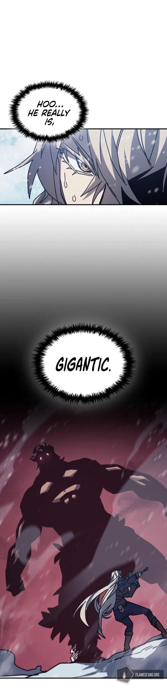 A Returner's Magic Should Be Special Chapter 152 page 11 - Mangakakalots.com
