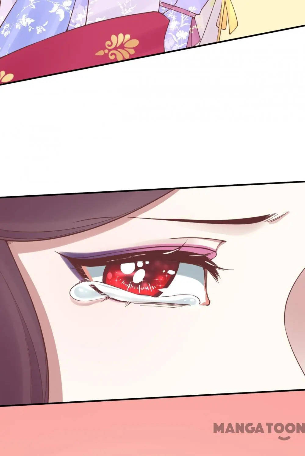 The Queen Is Busy Chapter 166 page 60 - Mangakakalots.com