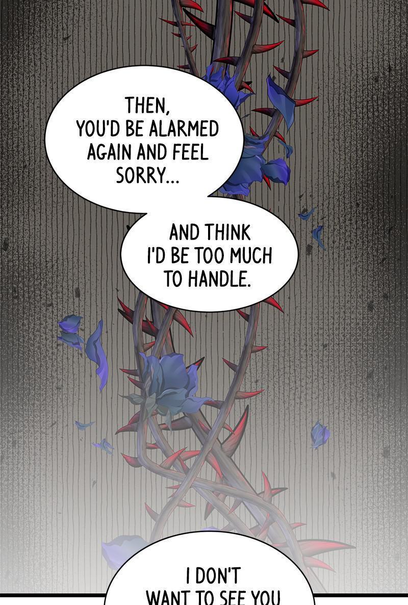 She Would Never Know Chapter 29 page 3 - Mangakakalots.com