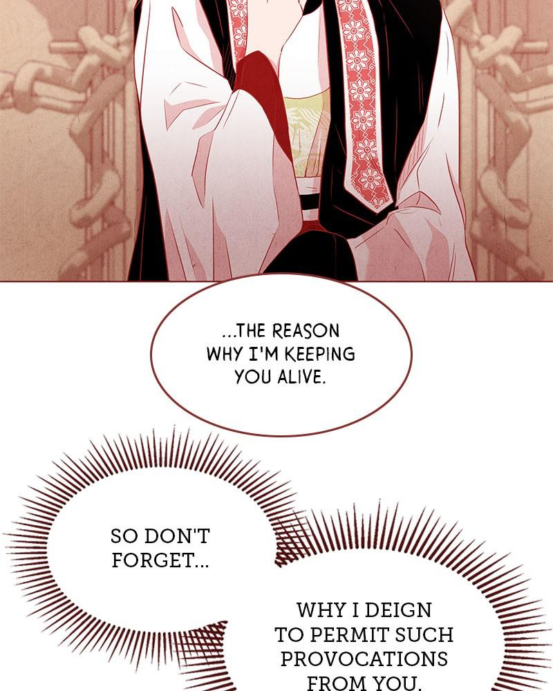 The Snake And The Flower Chapter 14: Episode 14 page 25 - Mangakakalots.com