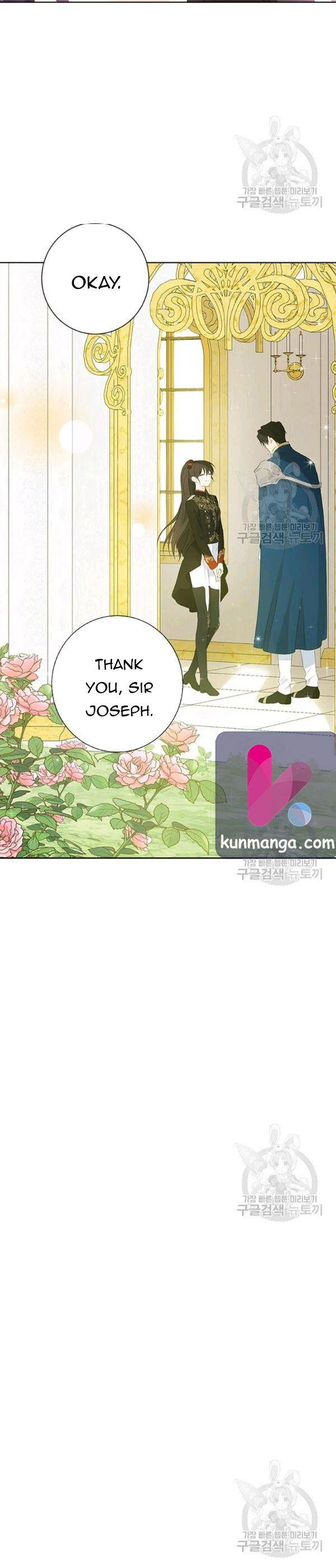Actually, I Was The Real One Chapter 44.5 page 6 - Mangakakalots.com
