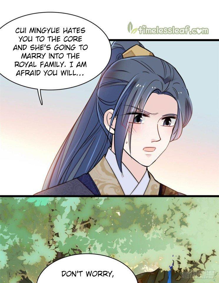 Sijin Chapter 133.5 page 16 - Mangakakalots.com