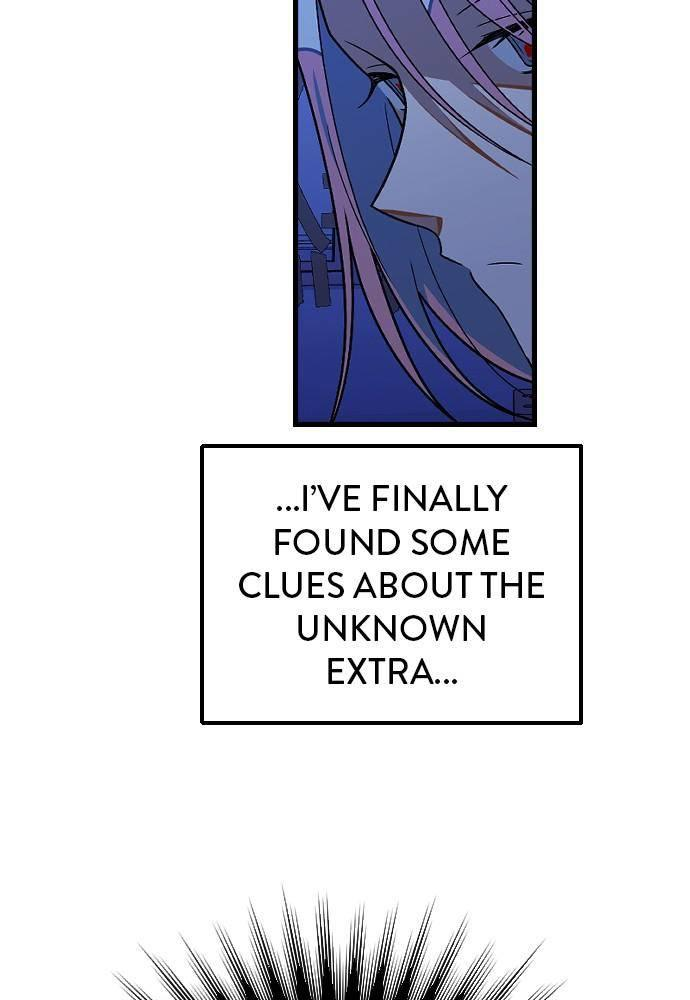 Survive Romance Chapter 23 page 9 - Mangakakalots.com