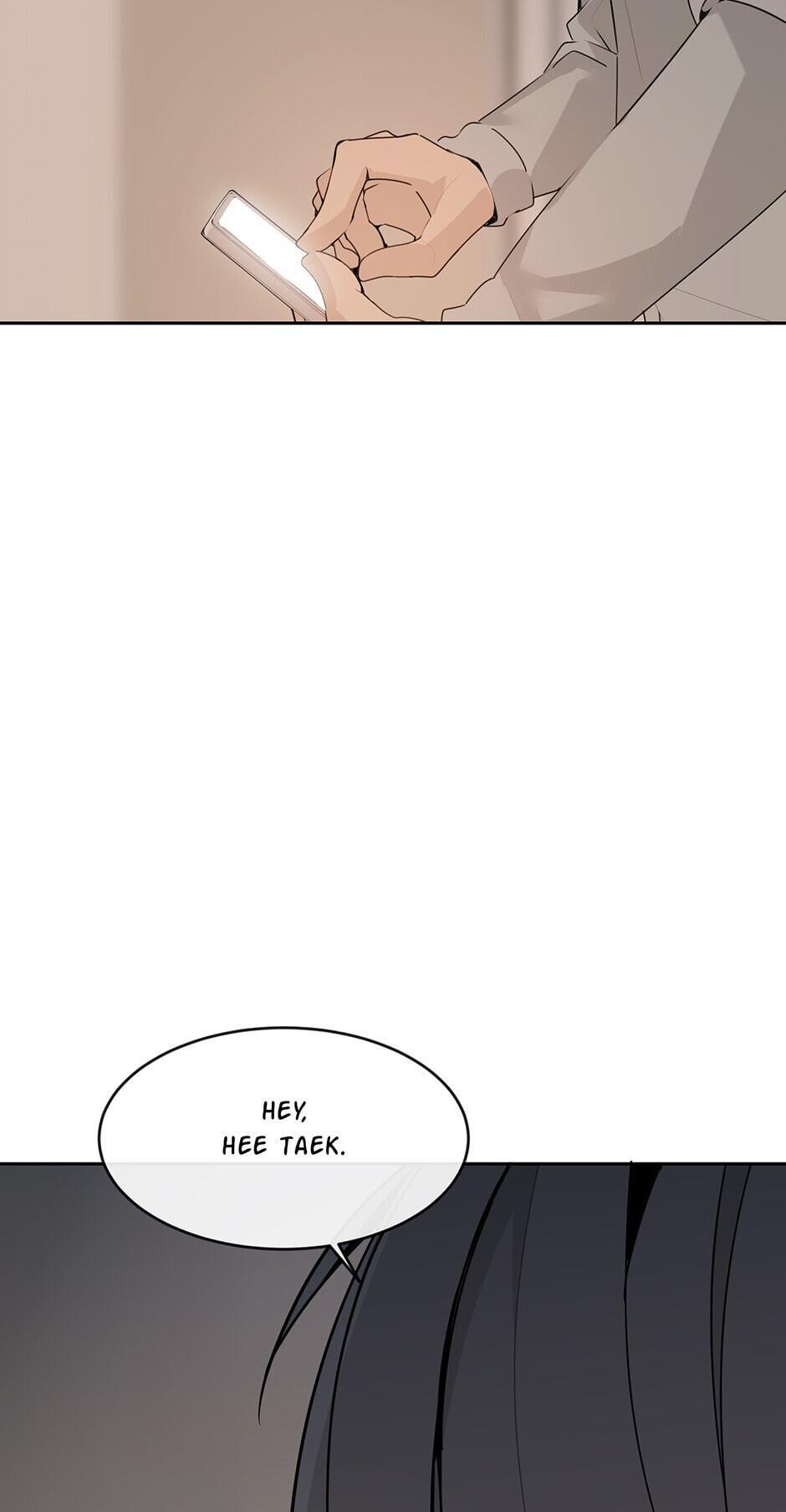 Devil Sword King Chapter 227 page 5 - Mangakakalots.com